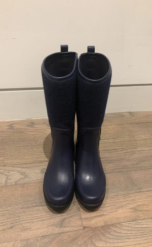 UGG rainboots for Sale in New York, NY