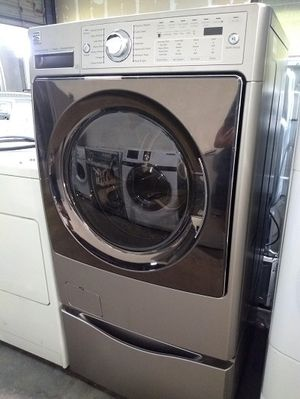 Kenmore washer for Sale in Maywood, CA