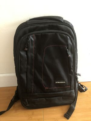 Laptop backpack for Sale in Hallandale Beach, FL
