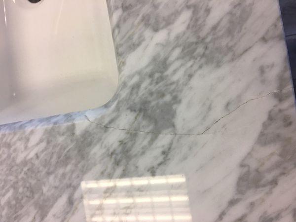 Bathroom Vanity Clearance! for Sale in Las Vegas, NV - OfferUp