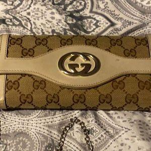 Gucci Wallet for Sale in Menifee, CA