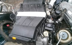 5.0 Motor and Parts for a 2004 Mercedes Benz SL 500 for Sale in Philadelphia, PA