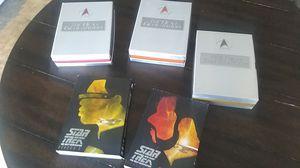 Star Trek The Next Generation DVDs for Sale in Casselberry, FL