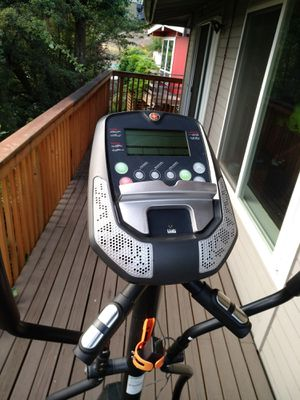 New and Used Gym equipment for Sale - OfferUp