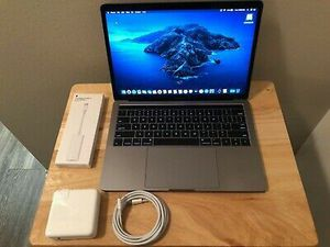 Used apple laptop for Sale in Katy, TX