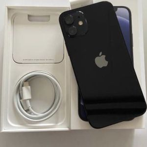 Iphone 12/128Gb And carrier RAFFLE for Sale in Lambertville, MI
