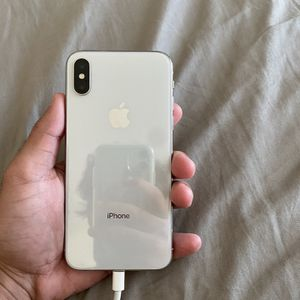 iphone for Sale in Orlando, FL