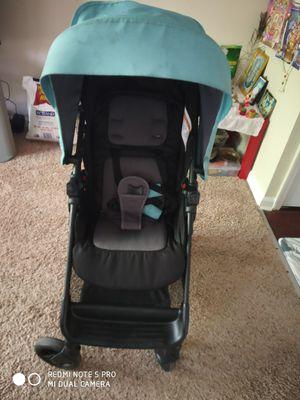 Safety 1st stroller for Sale in Atlanta, GA