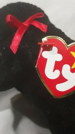 Gigi Original Ty Beanie Baby for Sale in Seattle,  WA