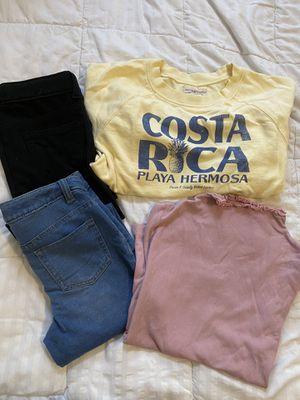 Kids Clothes! for Sale in Aliso Viejo, CA