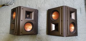 Klipsch Rs-42 for Sale in Graham, WA