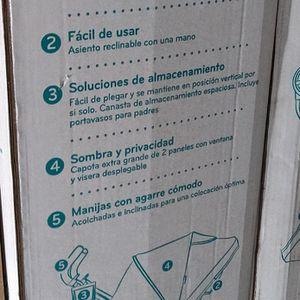 Brand New Evenflo Stroller for Sale in Miami, FL