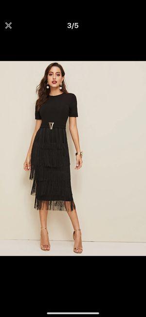 Little Black Dresses! for Sale in Austin, TX