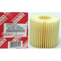 Toyota Oil Filter 04152-YZZA1 OEM 2 PCS for Sale in Meadows Place, TX