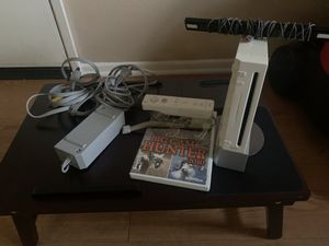 Wii for Sale in Los Angeles, CA