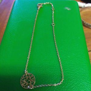 Bracelet or anklet for Sale in Aiea, HI