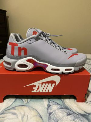 Nike size 10.5 for Sale in Kissimmee, FL
