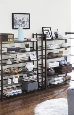 12-Tier Shoe Rack, Set of 2 Stackable 6-Tier Shoe Organizers, 48-60 Pairs of Shoes, Large Capacity, Metal Mesh Shoe Shelf Storage for Sale in Rancho Cucamonga,  CA