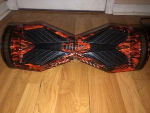 Hoverboard for Sale in Apopka, FL