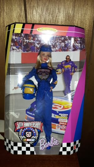 Barbie for Sale in Zanesville, OH