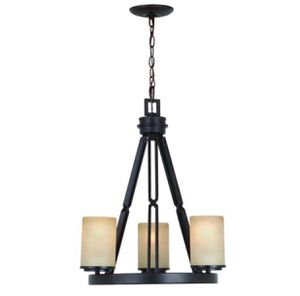 Alta Loma Chandelier/ Lighting Fixture for Sale in Stockton, CA