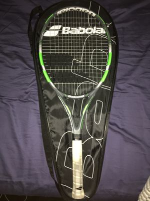 Tennis racket for Sale in New York, NY