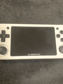 Retro Handheld, 100 PSP, 453 N64, 15 DS, 188 PS1,768 SNES, 3,181 Game Boy Advance, 858 NES, 949 Sega MegaDrive, *Only 2 Left Being Discontinued for Sale in Battle Ground,  WA