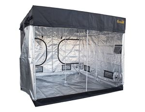 4x8 Gorilla Grow Tent for Sale in Rancho Cucamonga, CA