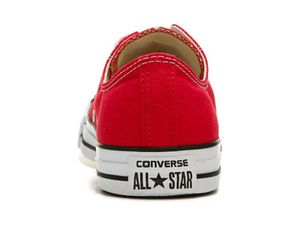 CONVERSE for Sale in Adger, AL
