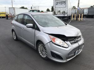 2015 Ford C max Hybrid for Sale in Portland, OR