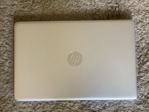 Hp Laptop for Sale in Marietta, GA