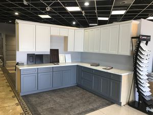 Granite Countertops for Sale in Las Vegas, NV