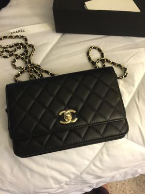 Authentic Chanel for Sale in Elk Grove, CA
