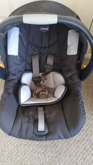 Used k-fit car seat offers for Sale in San Bernardino, CA