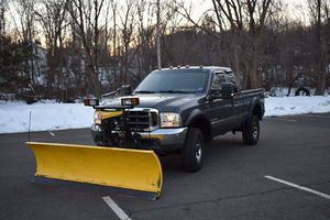 Ford F350 for Sale in Durham, CT
