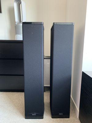 Definitive Technology BP6 speakers for Sale in Seattle, WA
