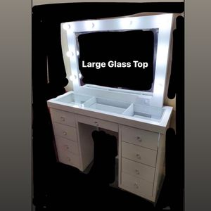 Makeup Vanity for Sale in Phoenix, AZ