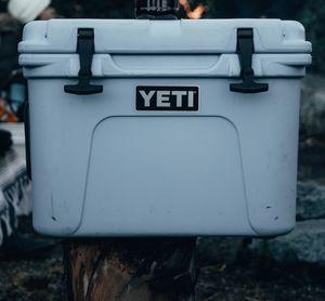 Yeti Roadie for Sale in San Diego, CA