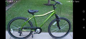 Glendale bike for Sale in Pompano Beach, FL