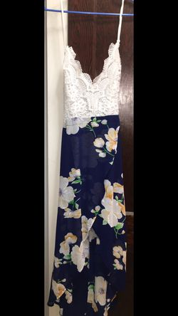 Very Cute Size Small Dress for Sale in Williamsport,  PA
