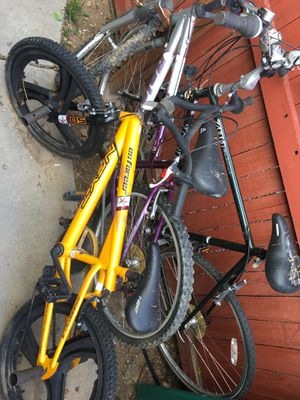 Bikes for Sale in Westminster, CO