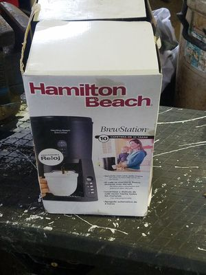 brew station for Sale in US