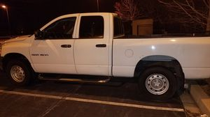 Dodge ram for Sale in Kensington, MD