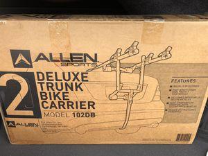 Bike rack for Sale in Mt. Juliet, TN