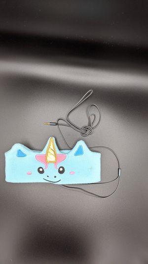 Cozyphones Kids Headphones for Sale in Gilbert, AZ