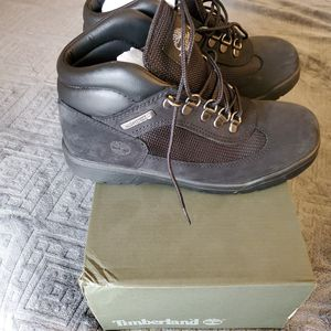 Timberland (100% authentic) for Sale in Raleigh, NC