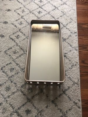 Decorative Mirror for Sale in Worcester, MA