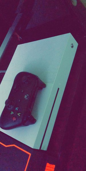 Xbox 1 for Sale in Arlington, TX