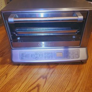 Toaster Oven for Sale in Clinton Township, MI