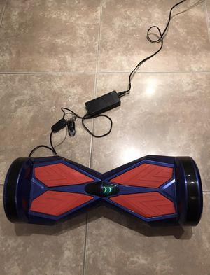 Hoverboard for Sale in Hialeah, FL